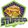 Stuffed to the Grills Logo